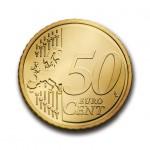 cent-400248_640