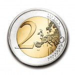 euro-400250_640